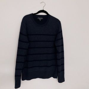 ✨NWOT✨Banana Republic Wool Sweater